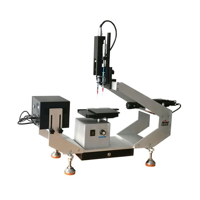 自动接触角测量仪 DSA-X Plus